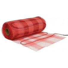 N2M145 Nuheat Mesh, 145 square foot coverage, 240 volts