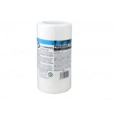 "PRBPE 1505 Proband Waterproofing seam tape - 6"" x 16'"