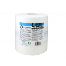 "PRBPE 1530 Proband Waterproofing seam tape - 6"" x 98'"