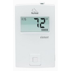 ELEMENT Non-Programmable Thermostat (AC0057)