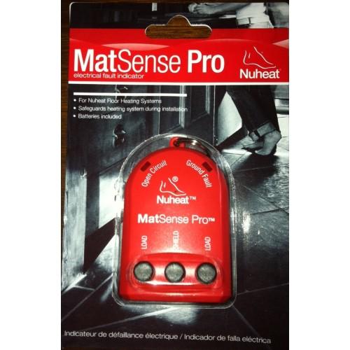 Mat Sense Pro
